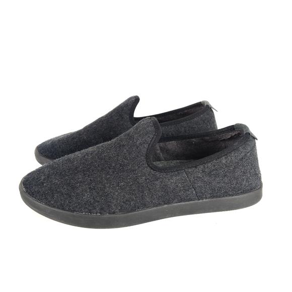 allbirds Shoes | Merino Wool Slip On